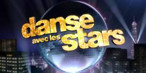 Danse avec les stars 3 : voir l'émission en direct live streaming et sur TF1 Replay