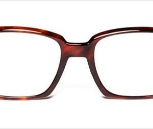 YSL, Chirac, Pulvar... : tout savoir sur les lunettes en écaille de tortue de la maison Bonnet