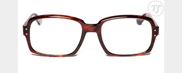YSL, Chirac, Pulvar...   tout savoir sur les lunettes en écaille de ... 8ca85f150268