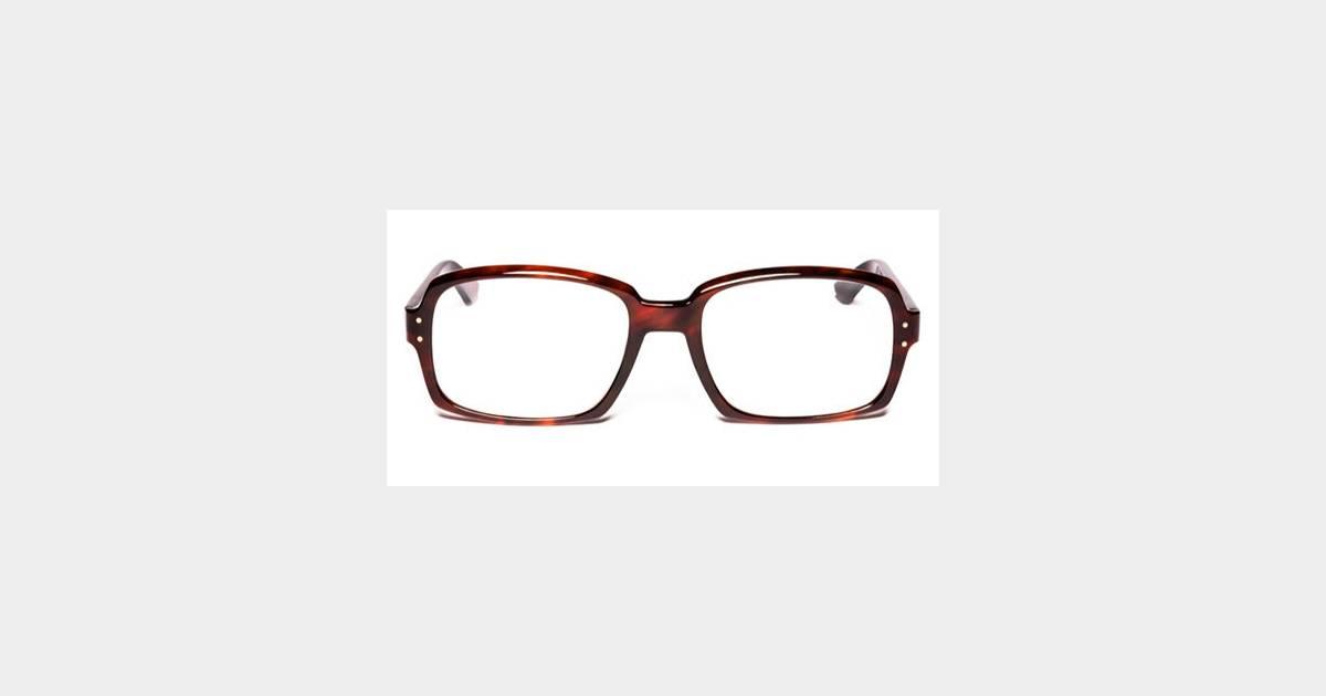 newest hot sales uk cheap sale YSL, Chirac, Pulvar... : tout savoir sur les lunettes en ...