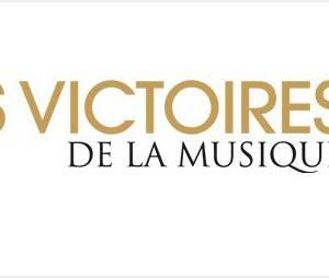 Victoires de la musique 2011 : première partie ce soir au Zénith de Lille