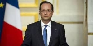 Elections cantonales : Hollande propose un scrutin paritaire