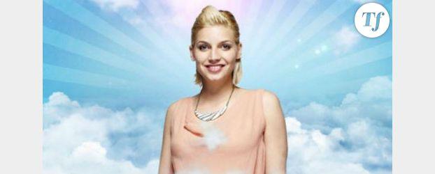 Sous le soleil : Nadège sera la nièce d'Adeline Blondieau