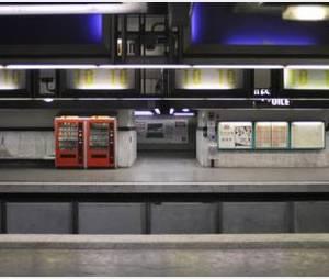 3G dans le métro parisien : Free, Bouygues et Orange sur les rangs