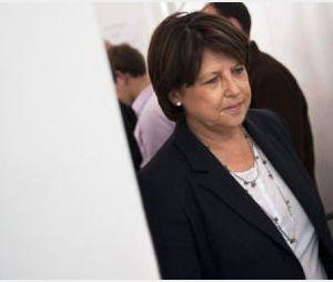 Martine Aubry rattrapée par les dégâts de l'amiante