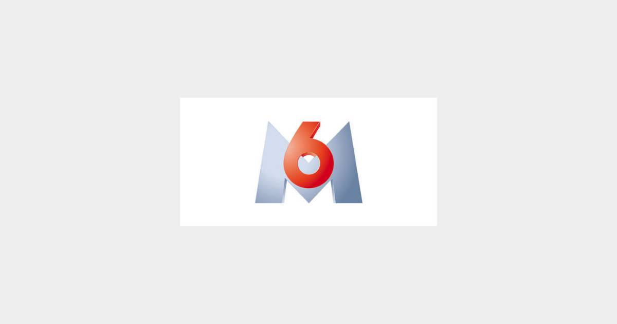 M6 replay revoir d co une semaine pour tout changer du 9 for D co une semaine pour tout changer