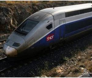 Capitaine Train : le nouveau concurrent de Voyages-SNCF
