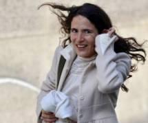 Mazarine Pingeot : France 2 se penche sur le destin de la fille cachée de Mitterrand