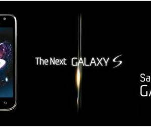 Galaxy S3 Mini : un iPhone 5 killer ?