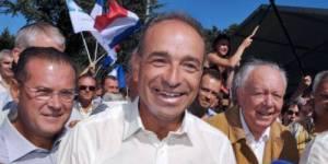 Mariage gay : Jean-François Copé demande une concertation publique