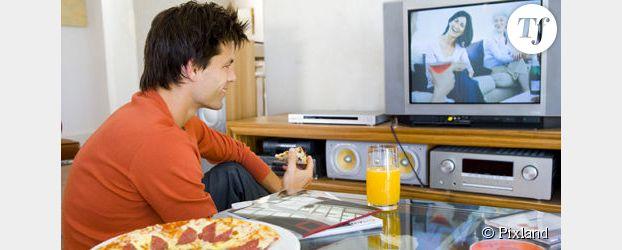 Obésité et surpoids : 20% des jeunes Français concernés