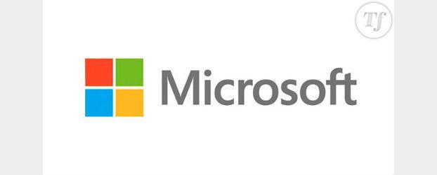 Steve Ballmer : l'avenir de Microsoft