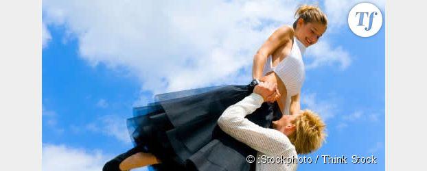 Manifeste pour le port de la jupe au féminin-masculin