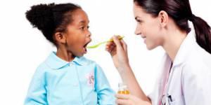 Nestlé : moins de sucre et de sel dans les céréales