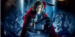 « Thor : The Dark World » : le synopsis officiel dévoilé