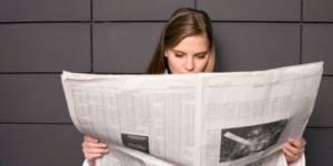 Les mauvaises nouvelles stressent plus les femmes que les hommes