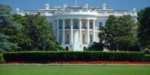 Présidentielle américaine : une femme à la Maison-Blanche en 2016?
