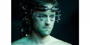 XIII : bande annonce de la saison 2 diffusée sur Canal +