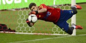 France vs Espagne en direct : la victoire des Bleus selon Zidane