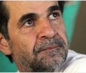 Le 61ème festival de Berlin rend hommage au cinéaste iranien Jafar Panahi