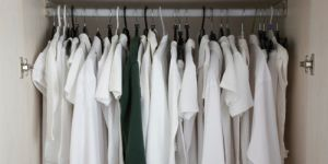 Les prix du textile augmenteront d'ici l'été