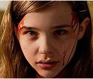« Carrie » : première vidéo du remake