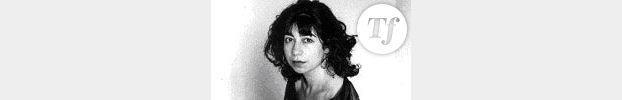 Printemps des poètes : Azadée Nichapour