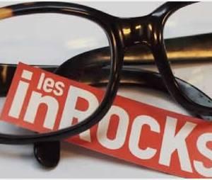 Pulvar : Chronique du Juste prix des lunettes d'Audrey