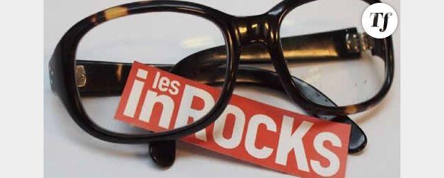 Pulvar   Chronique du Juste prix des lunettes d Audrey - Terrafemina 4ded9404eafd