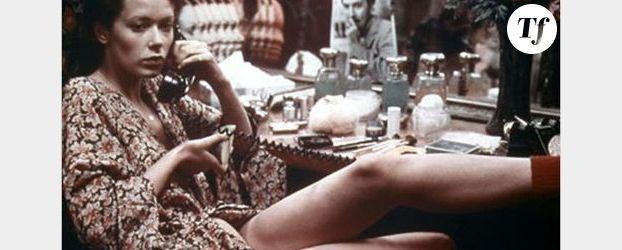 Emmanuelle : mort de l'actrice Sylvia Kristel