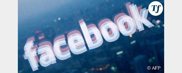 """""""Il n'existe pas d'addiction aux réseaux sociaux"""" selon Vanessa Lalo"""