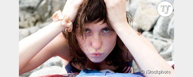 Humeurs prémenstruelles : les hormones ne sont pas responsables