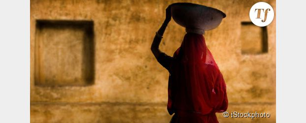 Inde : une femme vendue par son mari pour de l'alcool