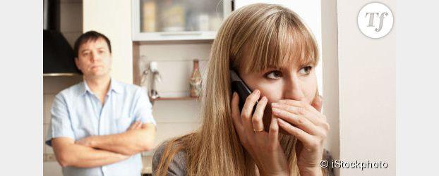 Infidélité : les femmes trompent de plus en plus les hommes pour se sentir plus fortes
