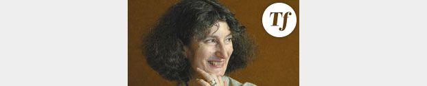 Printemps des poètes :  Gabrielle Althen