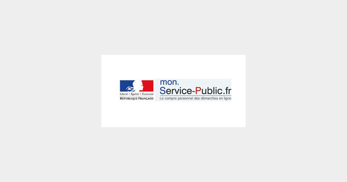 80 des d marches administratives accessibles sur le net d - Demarches administratives demenagement ...