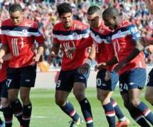 Ligue des champions : Lille vs Bayern Munich du 23/10 en direct live streaming ?