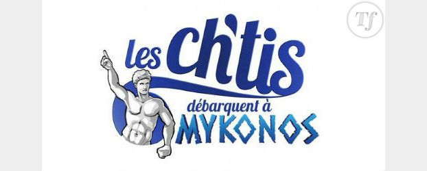 Ch'tis à Mykonos : quel est le salaire des candidats ?