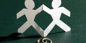 Salon du mariage 2012-2013 en France : calendrier des dates