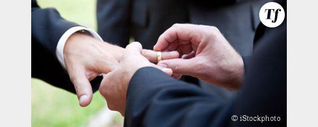 Mariage gay : diplomatie, droit, fiscalité... ce que la loi va aussi bouleverser