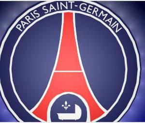 PSG : Paris et Zlatan Ibrahimovic champions pour Platini