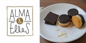 Alma & Elles : psychologie et pâtisserie contre l'isolement des femmes