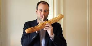 Ashleymadison.com : l'infidélité programmée peut-elle séduire les Français ?