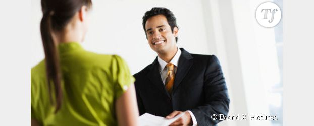 Reconversion professionnelle : tester un nouveau métier avant de se décider