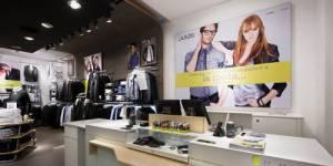 Marques de vêtements : Jules, Kiabi et C&A ont la préférence des Français
