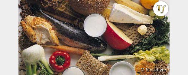Salon International de l'Alimentation : quoi de neuf dans la cuisine de demain ?