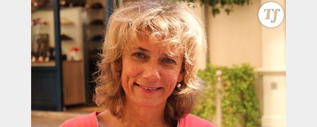 E-Santé : Interview du Dr. Marie-Thérèse Giorgio, « Le patient cerne mieux sa pathologie »