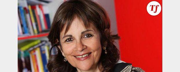 E-Santé : Interview de Denise Silber, « Internet permet d'optimiser la consultation médicale »