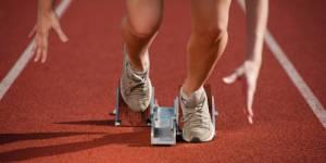 """Dopage : """"Les femmes sont des sportifs de haut niveau comme les autres"""""""