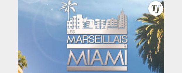 Les Marseillais à Miami : date de diffusion le 19 novembre ?